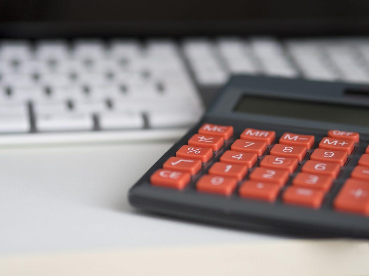低息私人貸款,別具一格的貸款方式