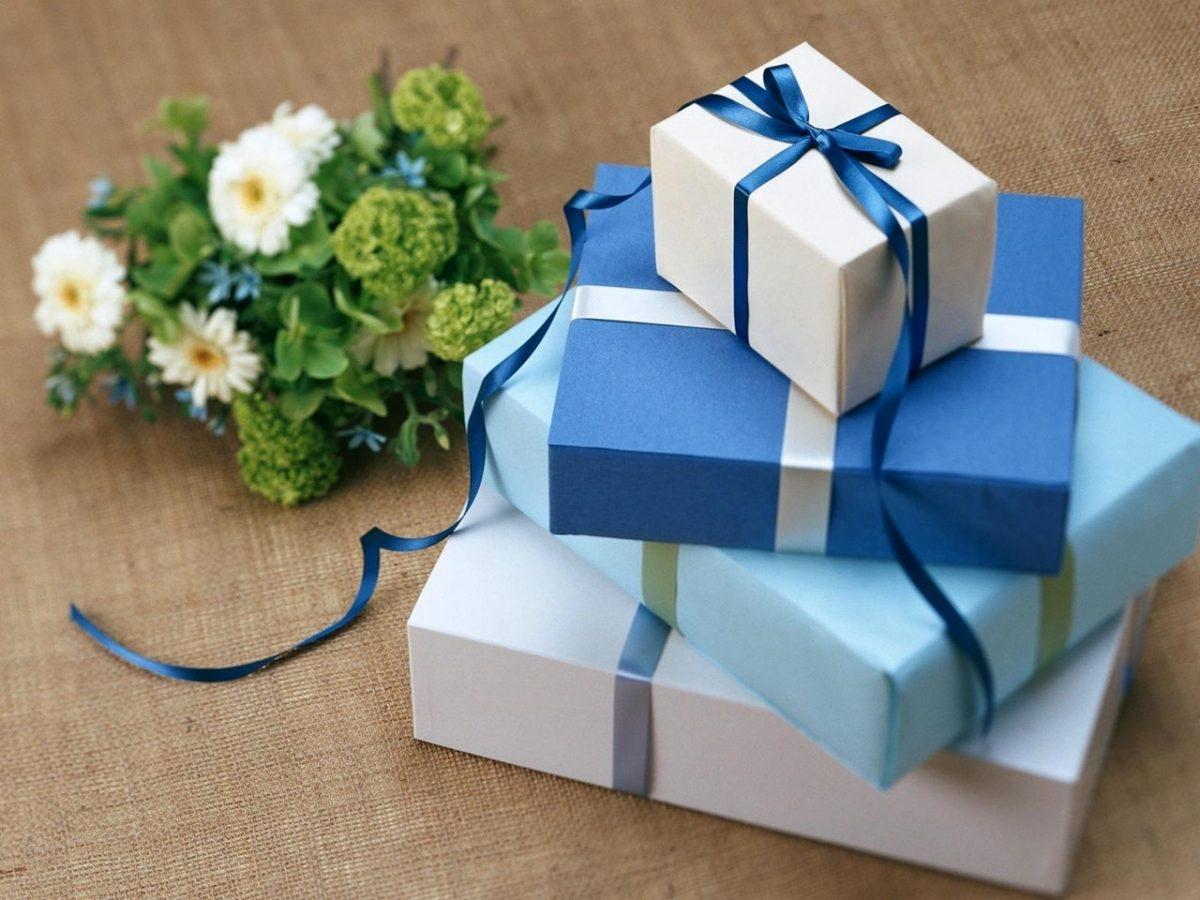 禮品訂制已經成為一種廉價推廣宣傳方式