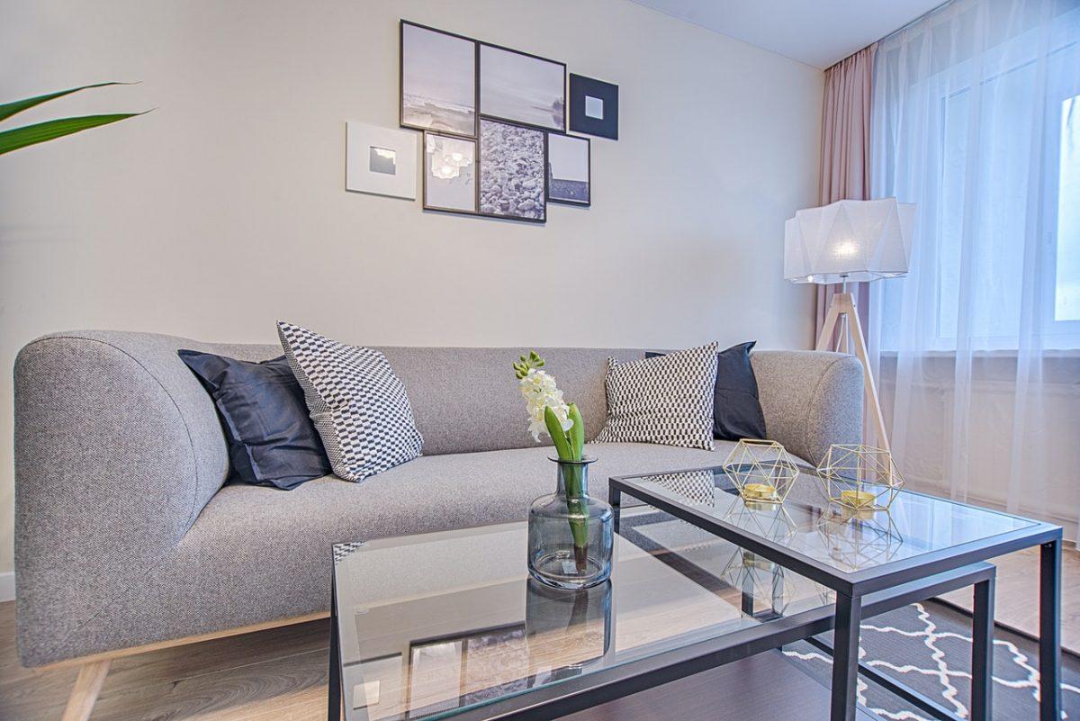 家居裝修應該遵循的幾個原則?